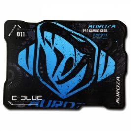 E-Blue Auroza, 26,5 x 26,5 cm (EMP011BK-M)