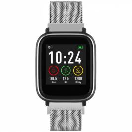 iGET FIT F3 Silver (84002816 )