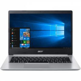 Acer 5 (A514-52-33D6) (NX.HMHEC.002)