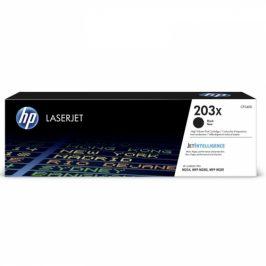 HP 203X, 3200 stran (CF540X)