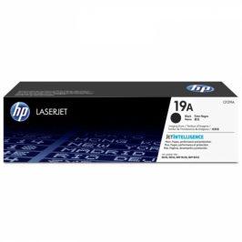HP 19A, 12000 stran (CF219A)