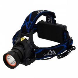 Cattara LED (13124)