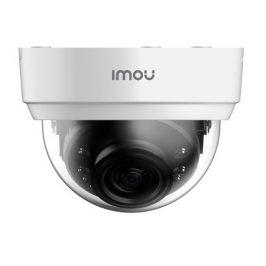 Imou Dome Lite 4MP IPC-D42 (IPC-D42-IMOU)