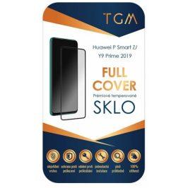 TGM Full Cover na Huawei P Smart Z / Y9 Prime 2019 (TGMHUPSMZ)