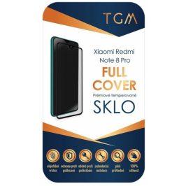TGM Full Cover pro Xiaomi Redmi Note 8 Pro (TGMXIAREDNOT8P)