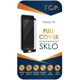 TGM Full Cover na Honor 7A (TGMHON7ABK)