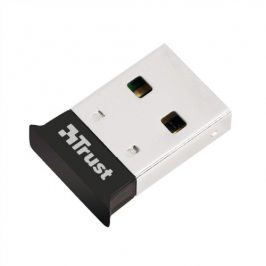 Trust 4.0. USB (18187)