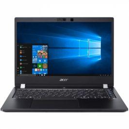 Acer X3 (TMX314-51-M-59QX) (NX.VJVEC.001)
