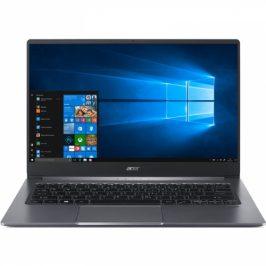 Acer 3 (SF314-57G-72FG) (NX.HJZEC.001)