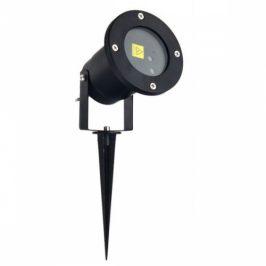 Carneo L2, LED dekorativní obrazové (447703)