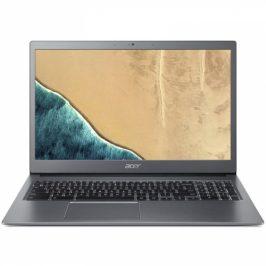 Acer 715 (CB715-1W-39XC) (NX.HB2EC.002)