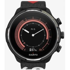 Suunto 9 Baro - Titanium Ambassador edition (SS050438000)