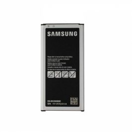 Samsung EB-BG390BBE, 2800 mAh Li-Ion pro Galaxy Xcover 4 (445016)