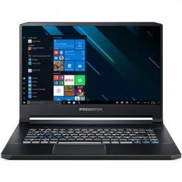 Acer Triton 500 (PT515-51-78TS) (NH.Q50EC.004)