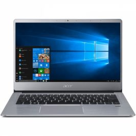 Acer 3 (SF314-58-33LA) (NX.HPMEC.004)
