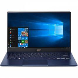 Acer 5 (SF514-54T-765M) (NX.HHYEC.005)
