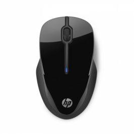 HP 250 (3FV67AA#ABB)