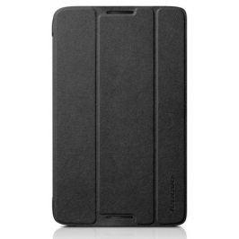 Lenovo pro IdeaTab A7-50 (888016550)