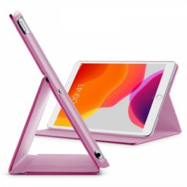 CellularLine Folio na Apple iPad 10,2