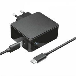 Trust Summa 45W univerzální, USB-C PD (21604)