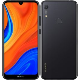 Huawei Y6s Dual SIM (SP-Y6S32DSBOM)