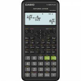 Casio FX 82ES PLUS 2E