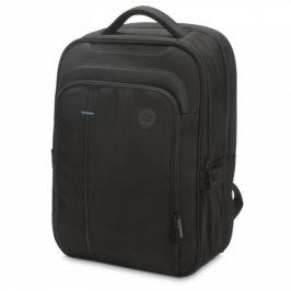 HP SMB Backpack - 15,6