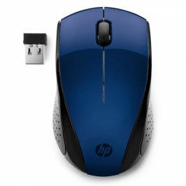 HP 220 (7KX11AA#ABB)