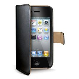 Celly pro iPhone 4 (WALLY180)