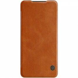 Nillkin Qin Book pro Samsung Galaxy A50