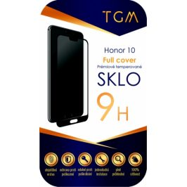TGM Full Cover na Honor 10 (TGMHON10BL)