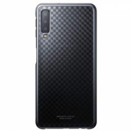 Samsung Gradation cover na A7 (2018) (EF-AA750CBEGWW)