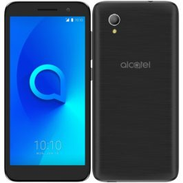 ALCATEL 1 2019 16 GB (5033F-2AALE16)