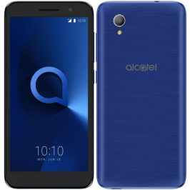 ALCATEL 1 2019 16 GB (5033F-2BALE16)