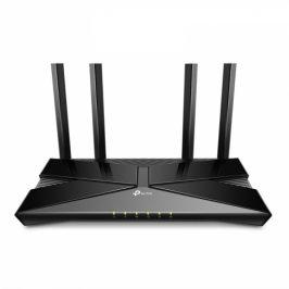 TP-Link Archer AX10  + IP TV na 1 měsíc ZDARMA (Archer AX10)