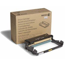 Xerox 101R00555, 30000 stran (101R00555)