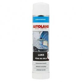 Autoland Luks ,400 ml