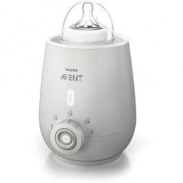Philips AVENT SCF356/00