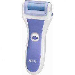 AEG PHE 5642/BL