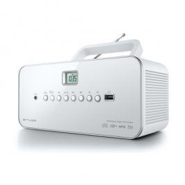 MUSE M-28 RDW