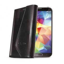 Celly pro Galaxy S5 (LADY390BK)