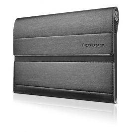 Lenovo Sleeve and Film pro Yoga 2 8