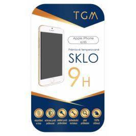 TGM na Apple iPhone 6/6s (TGM-iPHO6)