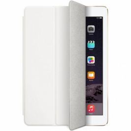 Apple Smart Cover pro iPad Air, 9,7