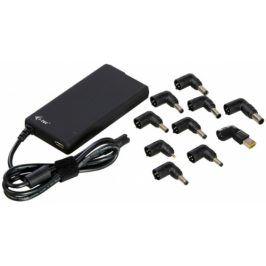 i-tec Ultra Slim univerzální pro notebooky, 90W (SLPA90W)