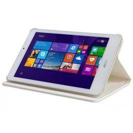Acer pro Iconia Tab 8