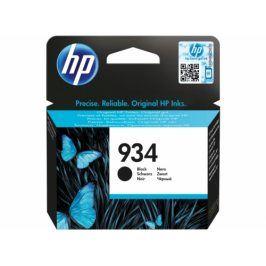 HP 934, 400 stran (C2P19AE)