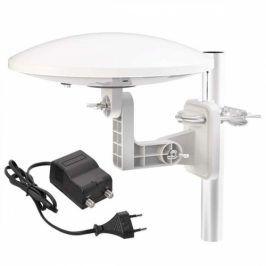 EMOS EM-9016C, 0–80 km DVB-T2 (2702016000)