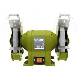 EXTOL 410130