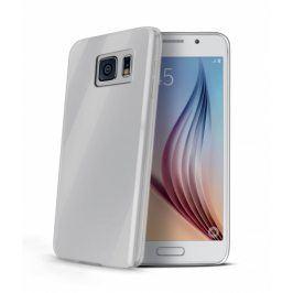 Celly pro Samsung Galaxy S6 (GELSKIN490)